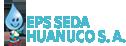EPS Seda Huanuco S.A: